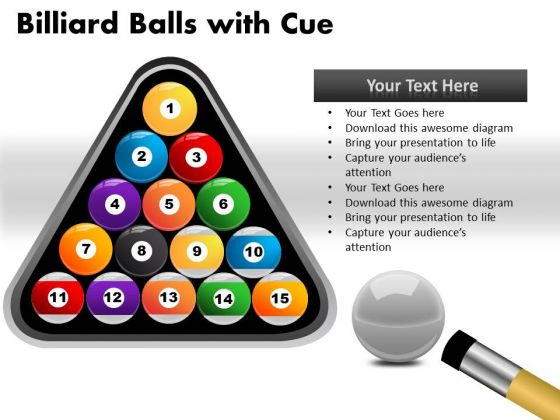 sport_billiard_balls_with_cue_powerpoint_slides_and_ppt_diagram_templates_1 sport billiard balls with cue powerpoint slides and ppt diagram