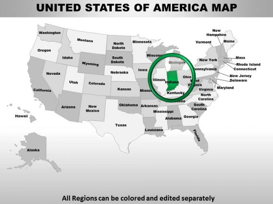 Usa Indiana State PowerPoint Maps - PowerPoint Templates on new mexico map usa, virginia map usa, oregon map usa, indiana road map of usa, akron map usa, indiana on map, united states political map usa, indiana city usa, tulsa map usa, oklahoma map usa, michigan map usa, montana map usa, yale map usa, columbia map usa, kentucky map usa, minnesota map usa, show map of indiana usa, iowa map usa, mississippi map usa, evansville map usa,