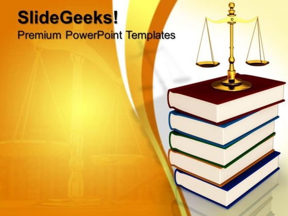 Justice concept law powerpoint templates and powerpoint themes 0812 justice concept law powerpoint templates and powerpoint themes 0812 powerpoint themes toneelgroepblik Image collections